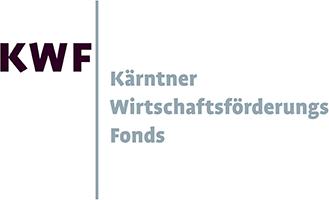 Kärntner Wirtschaftsförderungs Fonds